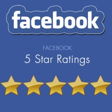 facebook_review_rating